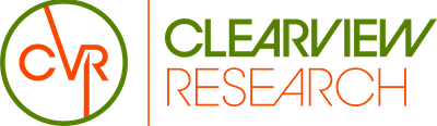 Clearview research